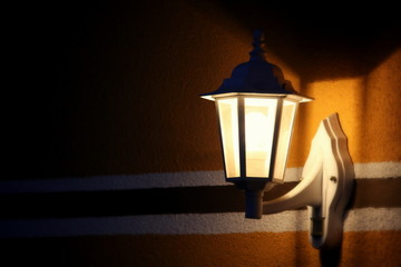 House light