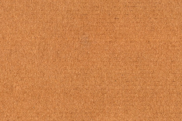 Recycle Brown Corrugated Cardboard Grunge Texture