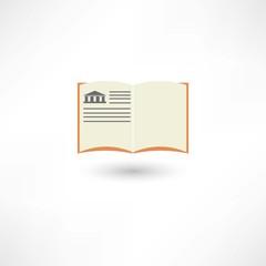 architectural book