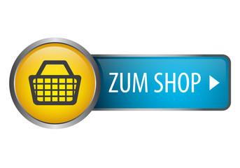 Zum Shop Button