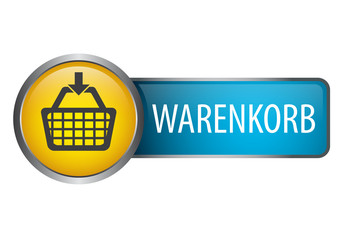 Warenkorb Button