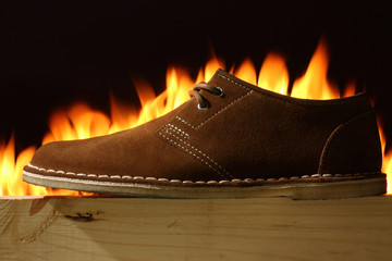 hot sale, man shoes