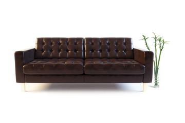 sofa koltuk