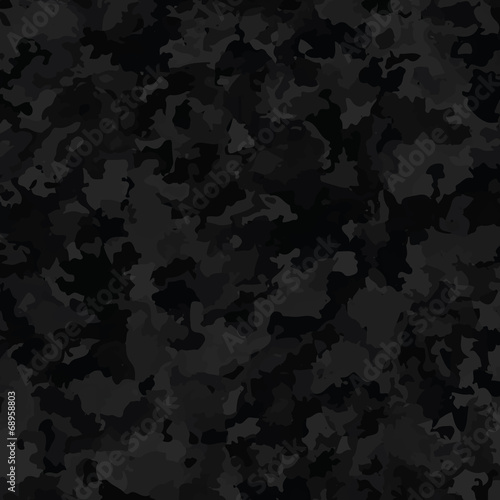Camouflage military background - 68958803