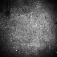 grunge black and white wall background texture