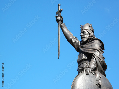 Alfred The Great - 68965064