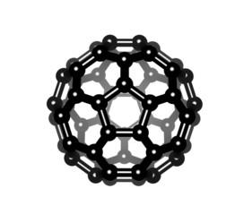 Fullerene_black