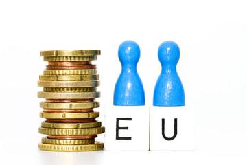 EU-Bürger