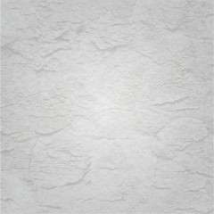 background and texture grey wallpaper