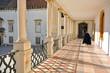 Coimbra university, Portugal - 68982460