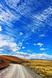 Zdjęcia na płótnie, fototapety, obrazy : Dreamland Patagonia  in Chile