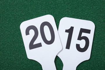Date 2015