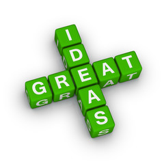 great ideas icon