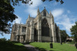 Ripon Cathedral - North Yorkshire - England - 68992250