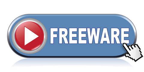 FREEWARE ICON