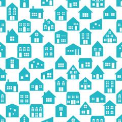 住宅フェア 不動産