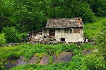 Fondo Haus - Fondo house 02