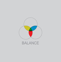 Color Balance icon