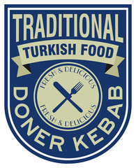 turkish food stamp