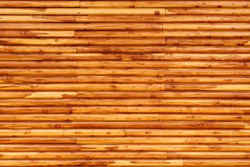 teak wood background, pattern