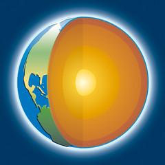 Coupe de la Terre 1