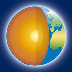 Coupe de la Terre 2