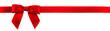 Schleife - 69013454