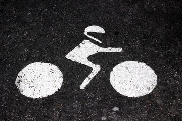 parcheggio per moto
