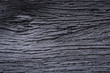 Texture of Charcoal - 69017691