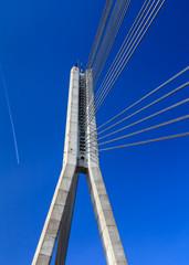 Vansu Bridge