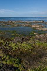 bretagna-mare