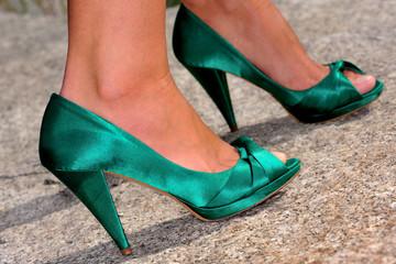 accessory, elegant, footwear, ladies, shoes
