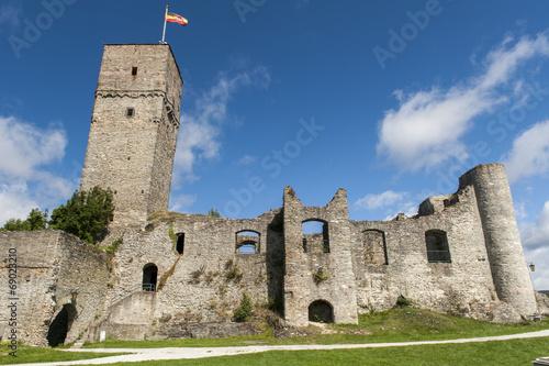 Burg Königstein - 69023210