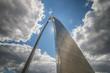 St. Louis Gateway Arch - 69027652
