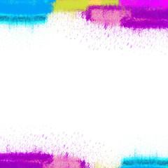 passaggio coloristico