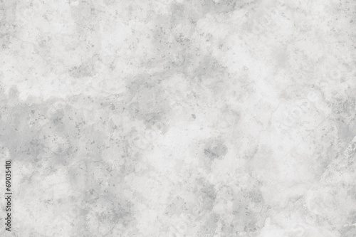 Papiers peints Pierre, Sable Soft gray marble texture background
