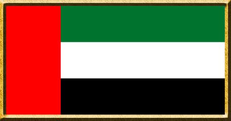 Vereinigt Arabische Emirate