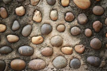 rock decoration3
