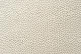 Fototapety Closeup of seamless white leather texture