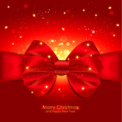 Merry X-mas and Happy New Year