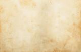 old paper textures - 69040054