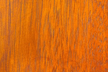 grunge brown wood panel natural texture