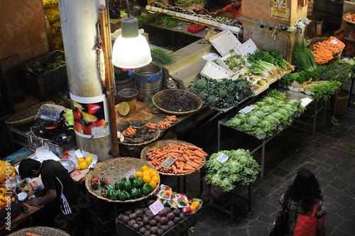marché port louis - 69045491