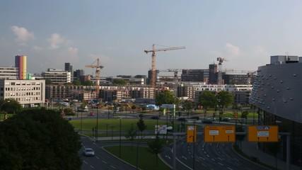 BerlinerPlatzEssen_TL01_HD