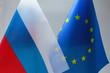 Постер, плакат: флаги