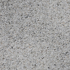 Small pebbles texture