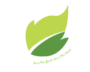 Save the Earth save the world