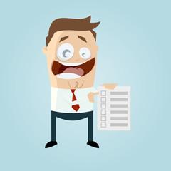 checkliste überprüfung qualität qualitätssicherung kontrolle