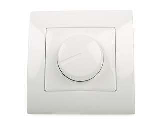 Electrical switch