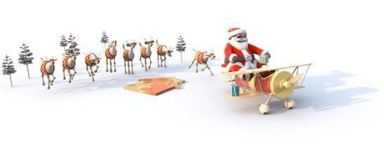 Christmas,navidad,